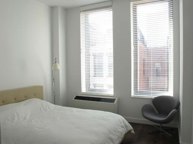 Mint 2 Bedroom, Soho