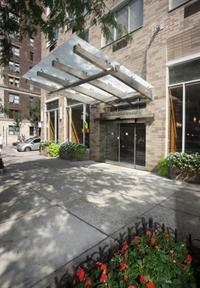 StreetEasy: 424 West End Ave. #5225 - Rental Apartment Rental at West River House in Upper West Side, Manhattan