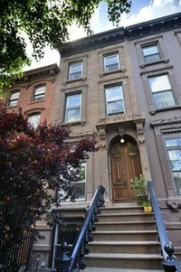 StreetEasy: 460 Classon Ave.  - Multi-family Apartment Sale in Clinton Hill, Brooklyn