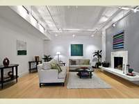 StreetEasy: 69 Wooster St. #5FL - Co-op Apartment Sale in Soho, Manhattan
