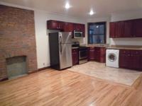 StreetEasy: 860 Tenth Ave. #2F - Rental Apartment Rental in Clinton, Manhattan