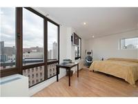 StreetEasy: 51 Saint Nicholas Avenue PENTHOUSE - Condo Apartment Sale at Parkside Apartments in Central Harlem, Manhattan
