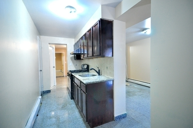 Woodhaven, Queens 2 Bedroom Rental Includes Heating, Gas, Hot Water! Near All!