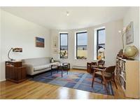 StreetEasy: 168 Sterling Pl. #3R - Condo Apartment Rental in Park Slope, Brooklyn