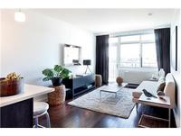 StreetEasy: 11-15 Broadway #VAR1BED - Rental Apartment Rental in Astoria, Queens