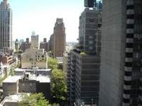 StreetEasy: 255 East 49th St. #18C - Condo Apartment Rental at Sterling Plaza in Turtle Bay, Manhattan