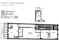 52686474 Apartments for Sale <div style=font size:18px;color:#999>in TriBeCa</div>