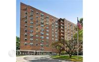 5500 Fieldston Rd #1AA