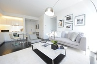 123 Washington Street #40D