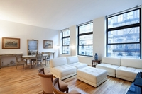 68233074 Apartments for Sale <div style=font size:18px;color:#999>in TriBeCa</div>