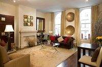 StreetEasy: 42 East 20th St. #7A - Condo Apartment Sale at The Bullmoose in Flatiron, Manhattan