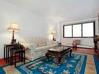 StreetEasy: 16 West 16th St. #2KN - Co-op Apartment Sale at Chelsea Lane in Flatiron, Manhattan