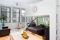 StreetEasy: 115 Fourth Ave. #6D - Condo Apartment Sale at THE PETERSFIELD in East Village, Manhattan