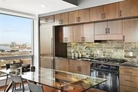 StreetEasy: 150 Myrtle Ave. #1701 - Condo Apartment Sale at Toren in Downtown Brooklyn, Brooklyn
