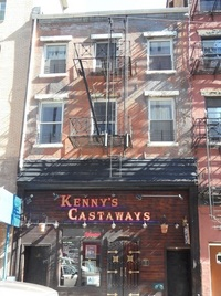 StreetEasy: 157 Bleecker St. #0 - Building Apartment Sale in Greenwich Village, Manhattan