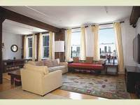 StreetEasy: 459 Washington St. #4S - Condo Apartment Sale in Tribeca, Manhattan