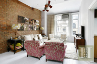 StreetEasy: 39 East 12th St. #607 - Co-op Apartment Sale at University Mews in Greenwich Village, Manhattan
