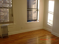 StreetEasy: 1777 Madison Ave. #304 - Co-op Apartment Rental in East Harlem, Manhattan