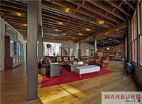 StreetEasy: 149 Franklin St. #3FLR - Co-op Apartment Rental in Tribeca, Manhattan