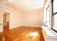 StreetEasy: 23 East 74th St. #5CD - Co-op Apartment Sale at The Volney in Upper East Side, Manhattan