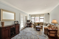 StreetEasy: 211 East 18th St. #3N - Co-op Apartment Sale in Gramercy Park, Manhattan