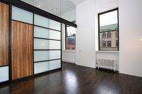 StreetEasy: 718 Broadway #PH11D - Co-op Apartment Sale in Noho, Manhattan