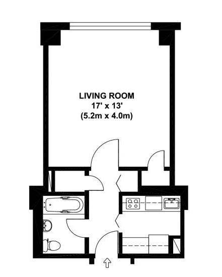 floorplan.png