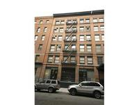StreetEasy: 65 North Moore St. #3A - Condo Apartment Sale in Tribeca, Manhattan