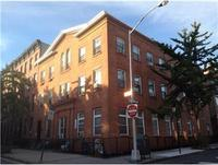 StreetEasy: 57 3rd St. #6 - Co-op Apartment Sale in Carroll Gardens, Brooklyn