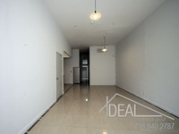 StreetEasy: 463 Degraw St. #1D - Condo Apartment Sale in Boerum Hill, Brooklyn