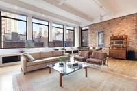 StreetEasy: 105 East 16th St. #4N - Rental Apartment Rental in Gramercy Park, Manhattan