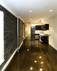 StreetEasy: 317 2nd Ave. #12206 - Rental Apartment Rental in Gramercy Park, Manhattan