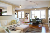StreetEasy: 137 East 36th St. #8BC - Co-op Apartment Sale at The Carlton Regency in Murray Hill, Manhattan