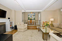 StreetEasy: 299 West 12th St. #9C - Condo Apartment Sale in West Village, Manhattan