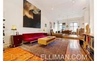 StreetEasy: 28 East 4th St. #2E - Co-op Apartment Rental in Noho, Manhattan