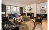130 East 67th Street #3DG
