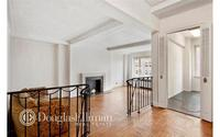 2 Sutton Place South #7B