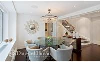 60 Sutton Place South PH19/20A