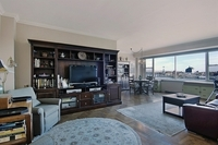 200 East End Avenue #8H