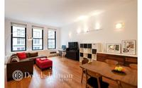 105 Fifth Avenue #4A