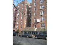 2665 Homecrest Avenue #3H