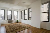StreetEasy: 315 Seventh Ave. #12A - Condo Apartment Sale in Chelsea, Manhattan