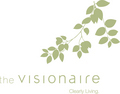 The Visionaire Sales Center
