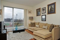StreetEasy: 50 Bayard St. #3D - Condo Apartment Sale at Ikon in Williamsburg, Brooklyn