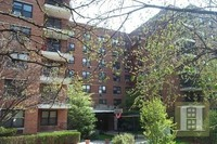 StreetEasy: 2550 Independence Ave. #8U - Co-op Apartment Sale in Spuyten Duyvil, Bronx