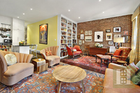StreetEasy: 169 West 78th St. #2 - Co-op Apartment Sale in Upper West Side, Manhattan