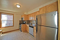 StreetEasy: 190 72nd St. #591 - Co-op Apartment Sale in Bay Ridge, Brooklyn