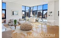 StreetEasy: 105 Norfolk St. #10B - Condo Apartment Rental at BLUE in Lower East Side, Manhattan