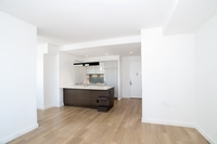 StreetEasy: 34 N 7th St. #11IN - Condo Apartment Rental at The Edge - North in Williamsburg, Brooklyn