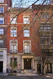 StreetEasy: 57 East 66th St. #HOUSE - Townhouse Sale in Lenox Hill, Manhattan